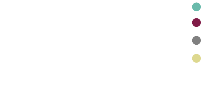 CampusWell