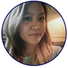 Noelle Vuong
