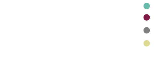 CampusWell by Student Health 101