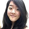 Carissa Yang