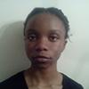 Nneoma Emeka