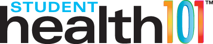 http://sh101ftp.net/imgload/Student_Health_101_logo.png