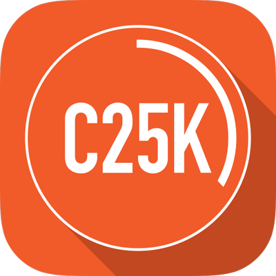 C25K App